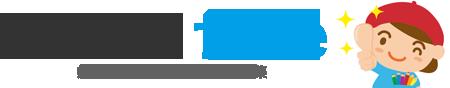 イラサポフリーはイラストを会員登録なしでダウンロードできる無料素材サイトです。
